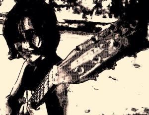 Natalie Cortez Band