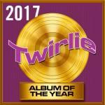 twirlie2017album
