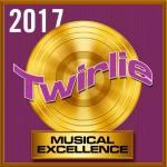 twirlie2017musicalexcellence